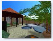 Pool design software for Swimming pool design xls