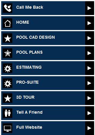 gratis cadkey design suite