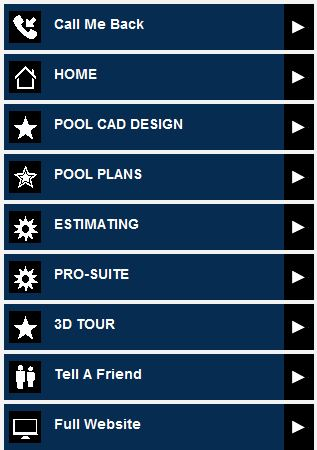 Pool Design Software Pooltemplates Com
