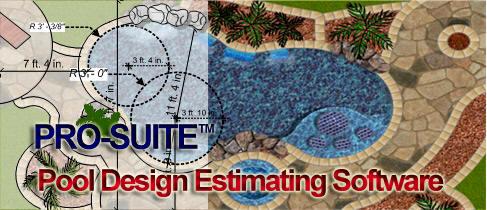 Landscape estimating programdownload free software for 3d pool design software free download